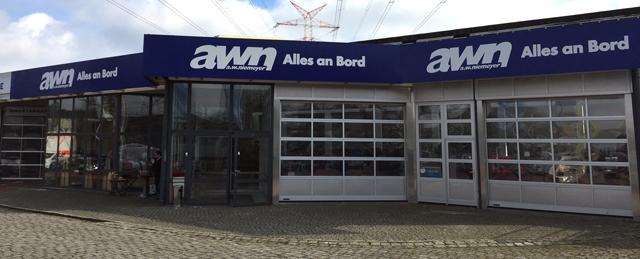 Beste Spielothek in Bremen finden